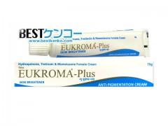 Eukroma_cream