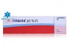 FINACEA_JEL