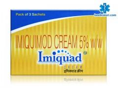 IMIQUIMOD_CREAM