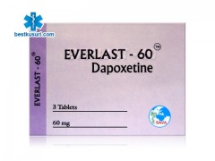 everlast 60mg