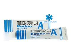 retino_a