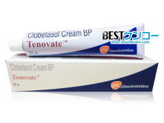 tenovate_cream